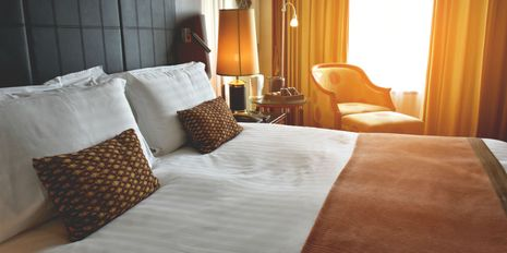 STEWA Hotel