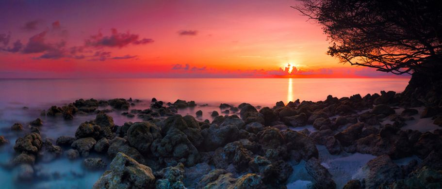 Erlebisreisen - Indischer Ozean