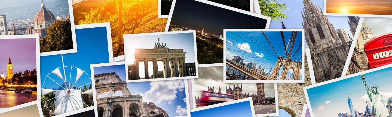 Der bestmögliche Reiseservice für unsere Kunden
