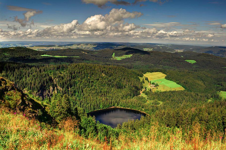 Genussreisen - Schwarzwald